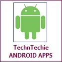 TechnTechie_Android_Apps